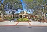 1440 Madison Court - Photo 67