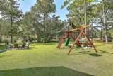 3766 Colonel Vanderhorst Circle - Photo 47