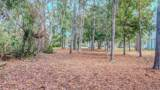 1443 Periwinkle Drive - Photo 4