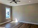 4019 Capensis Lane - Photo 19