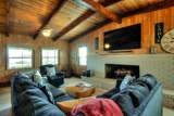 1495 Clubhouse Road - Photo 12