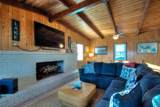 1495 Clubhouse Road - Photo 14