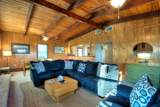 1495 Clubhouse Road - Photo 15