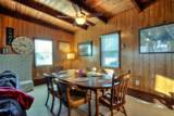 1495 Clubhouse Road - Photo 19