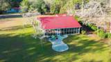 1495 Clubhouse Road - Photo 2