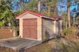 1495 Clubhouse Road - Photo 28