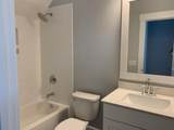 1522 Menhaden Lane - Photo 32