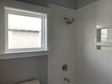 1522 Menhaden Lane - Photo 33