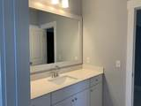 1522 Menhaden Lane - Photo 34