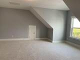1522 Menhaden Lane - Photo 35