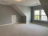 1522 Menhaden Lane - Photo 36