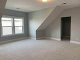 1522 Menhaden Lane - Photo 37