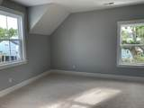 1522 Menhaden Lane - Photo 38