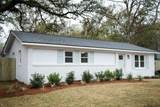 1149 Shadow Drive - Photo 48