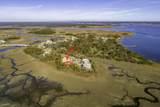 113 Captains Island Drive - Photo 12