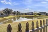 1425 Water Oak Cut - Photo 24