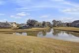 1425 Water Oak Cut - Photo 25