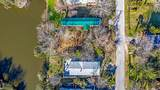 1580 Terns Nest Road - Photo 11