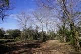 1580 Terns Nest Road - Photo 13