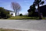 1580 Terns Nest Road - Photo 14