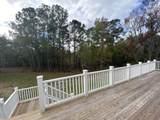 3907 Plantation Lakes Drive - Photo 10