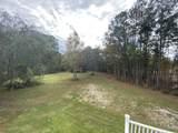 3907 Plantation Lakes Drive - Photo 11