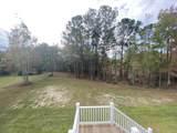3907 Plantation Lakes Drive - Photo 12