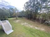 3907 Plantation Lakes Drive - Photo 13