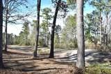305 Lake Arbu Drive - Photo 4