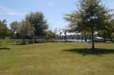 305 Lake Arbu Drive - Photo 48