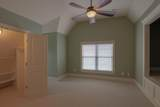 101 Wando Reach Drive - Photo 19