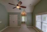 101 Wando Reach Drive - Photo 20