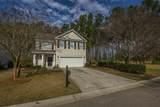 210 Woodbrook Way - Photo 2