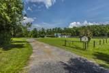 7796 White Point Road - Photo 3