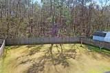 1256 Woodsage Drive - Photo 29