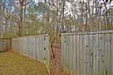 1256 Woodsage Drive - Photo 30