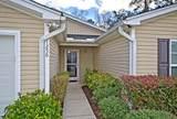 1256 Woodsage Drive - Photo 33