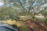 1110 Camellia Walk Court - Photo 33