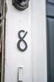 8 Sires Street - Photo 29