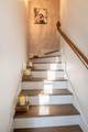121 Bratton Circle - Photo 16