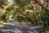 56 Eugenia Avenue - Photo 5