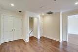 606 Harbor Creek Place - Photo 25