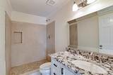 606 Harbor Creek Place - Photo 27