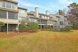 606 Harbor Creek Place - Photo 48