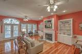 5208 Holly Forest Lane - Photo 14