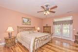 5208 Holly Forest Lane - Photo 25