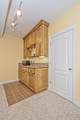 5208 Holly Forest Lane - Photo 45