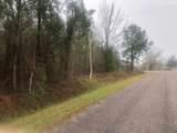 0 Rowe Lane - Photo 6