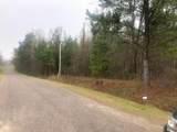 0 Rowe Lane - Photo 7