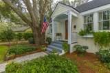 427 Shannon Drive - Photo 6